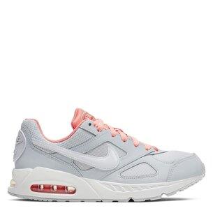 Nike Air Max Ivo Girls Trainers