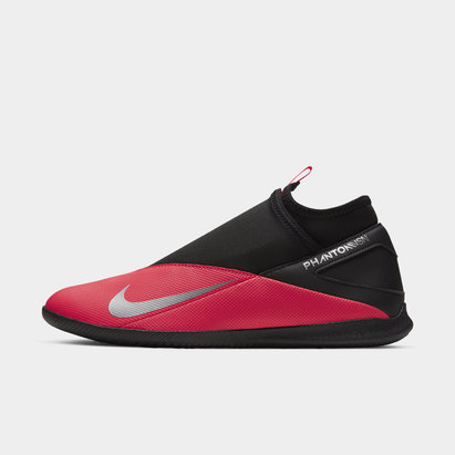 Nike Phantom Vision Club DF Indoor Football Trainers
