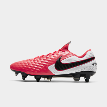 Nike Tiempo Elite SG Mens Football Boots