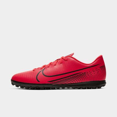 Nike Mercurial Vapor Club Astro Turf Trainers