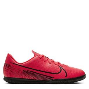 Nike Mercurial Vapor Club Junior Indoor Football Trainers