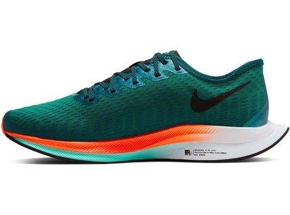 Nike Zoom Pegasus Turbo 2 Hakone Ekiden Ladies Running Shoes
