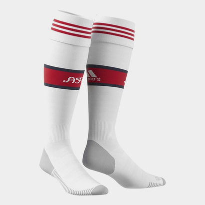 adidas Arsenal Home Socks 2019 2020