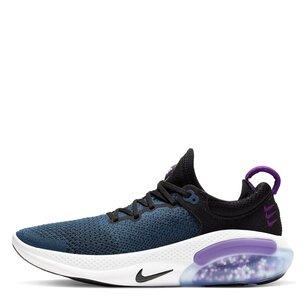 Nike Joyride Run Flyknit Ladies Running Shoes