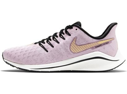 Nike Zoom Vomero 11 Trainers Ladies