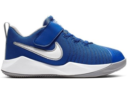 Nike T Hustle Quick2 Ch00
