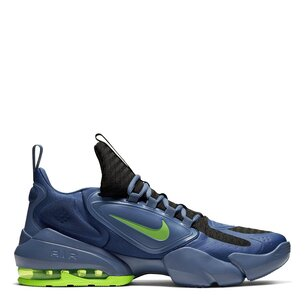 Nike Air Max Alpha Savage Mens Training Shoes