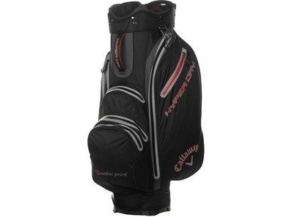 Callaway Hyper Dry Cart Bag