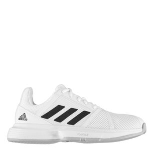 adidas Court Jam Bounce Trainers