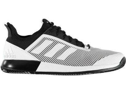adidas Defiant Bounce Mens Trainers