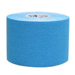 Premier Sock Tape Esio Kinesiology Tape
