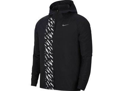 Nike Essential Jacket Mens