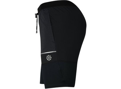 Nike 7 inch FF Shorts Mens
