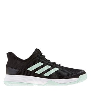 adidas adiZero Club Junior Trainers