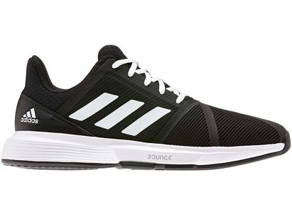 adidas Court Jam Bouce Mens Trainers