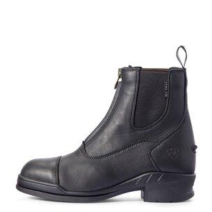 Ariat Heritage Steel Toe Paddock Boot