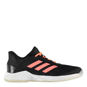 adidas adizero Club Mens Trainers