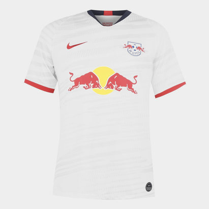 Nike Red Bull Leipzig Home Shirt 2019 2020