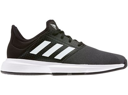 adidas Game Court Mens Trainers