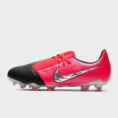 Nike Phantom Venom Elite Junior FG Football Boots