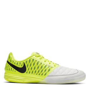 Nike Lunar Gato II IC Indoor Court Soccer Shoe