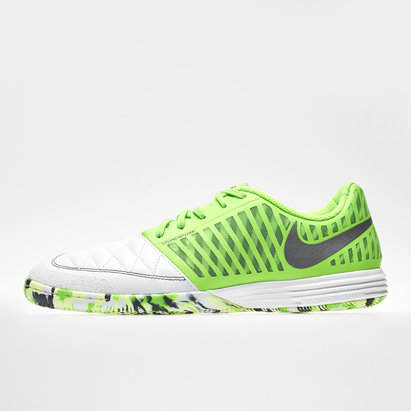 Nike Lunargato Indoor Football Trainers