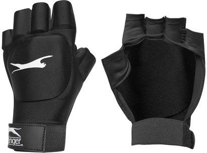 Slazenger Astro Hcky Glove 01