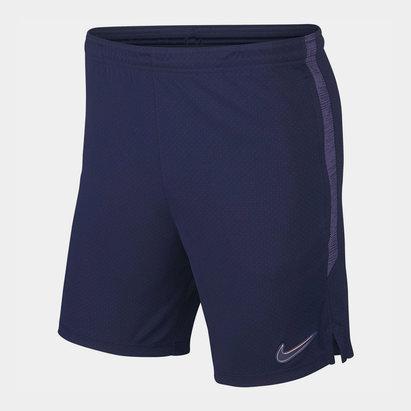 Nike Tottenham Hotspur 19/20 Strike Football Training Shorts