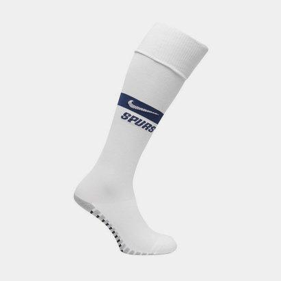 Nike Tottenham Hotspur Home Socks 2019 2020