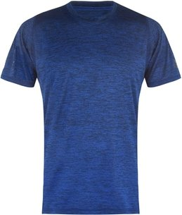 adidas Freelift T Shirt Mens