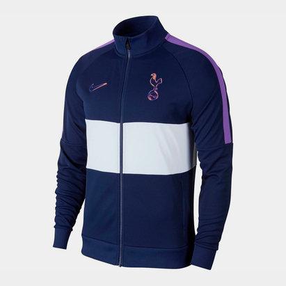 Nike Tottenham Hotspur 19/20 96 Football Jacket