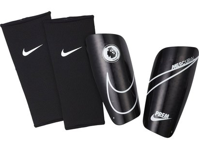 Nike Mercurial Premier League Shin Guards