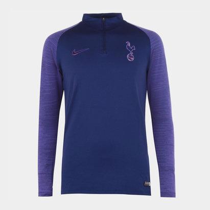 Nike Tottenham Hotspur 19/20 Strike Drill Football Top