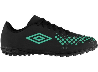 Umbro Accure Turf Snr 93