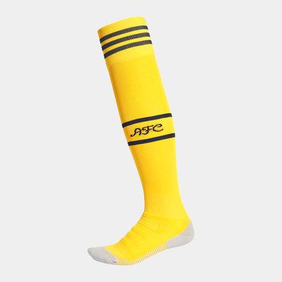 adidas Arsenal 19/20 Away Football Socks