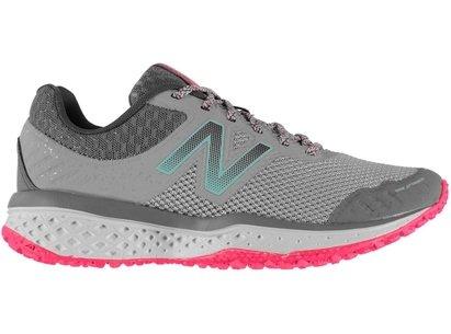 New Balance 620 V2 Womens Running Shoes