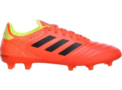 adidas Copa 18.2 FG Mens Football Boots