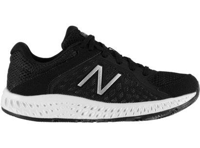 New Balance 420 V4 Womens Running Shoes