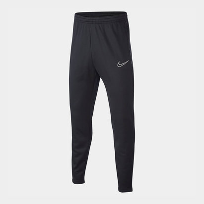Nike Academy Winter Track Pants Junior Boys