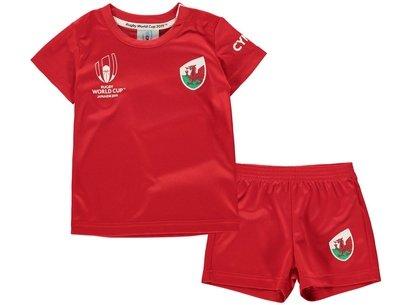 2019 Team Baby Kit