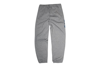 Canterbury CCC Core Pant
