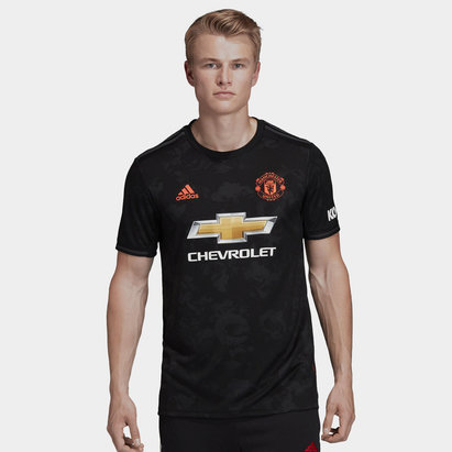 Products By Tag Team Manchester United