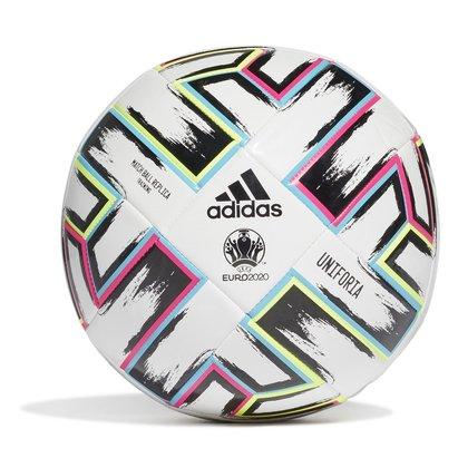 adidas EURO 2020 Top Glider Football