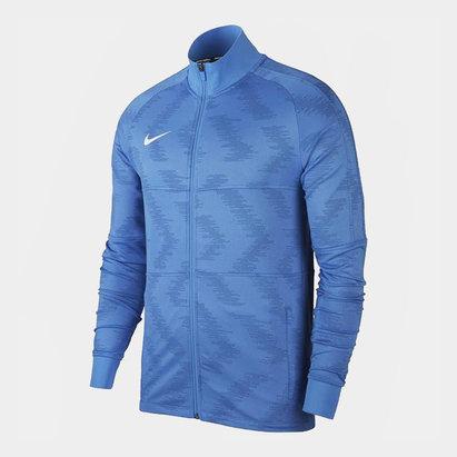 Nike Strike Trk JktSn94