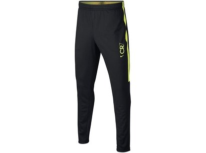 Nike CR7 Pant Kids