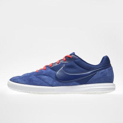 Nike Premier Sala Indoor Court Football Shoes Mens
