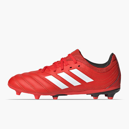 adidas Copa 20.3 Junior FG Football Boots