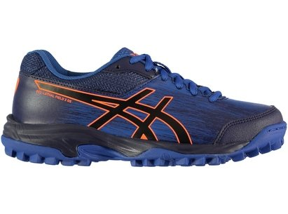 Asics Lethal Field 3 Trainers Juniors
