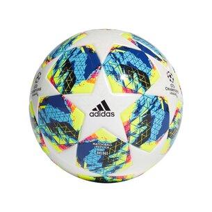 adidas Mini Football