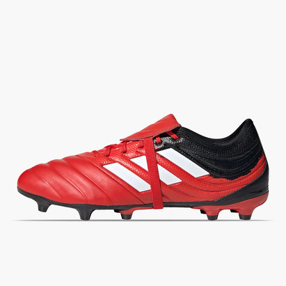 adidas Copa Gloro 20.2  Football Boots Firm Ground